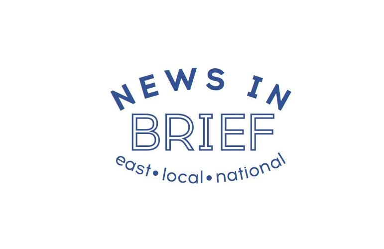 News Briefs Issue 12