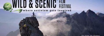Wild & Scenic Film Festival Review