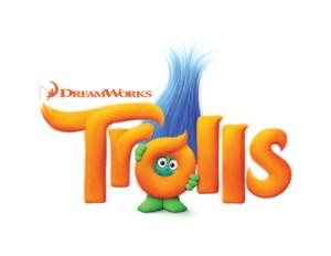 Trolls Review