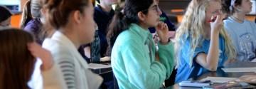 Eastipedia: IB Chemistry Class