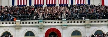 Review: Pod Save America