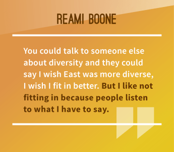REAMI PULL QUOTE