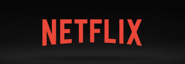 New Movies on Netflix in April