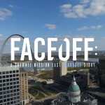 Face-off: Episode 2 | St. Louis