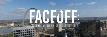 Face-off: Episode 2 | St. Louis