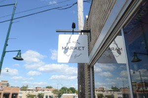 Ad Astra Market Review