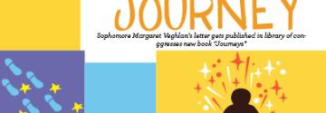 Margaret Veglahn's Award Winning Letter to Harper Lee
