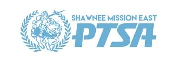 Eastipedia: PTSA