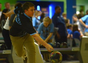 2018 bowling tryouts; results