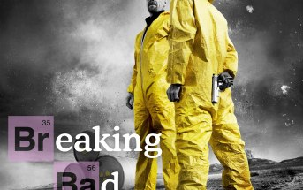 Breaking bad 3