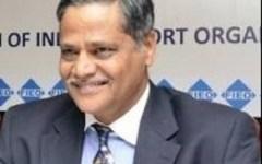 Dr. Anup K Pujari