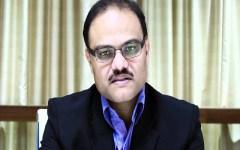 Ajay Thakur, Head, BSE SME