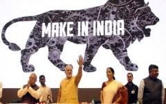 MAKE_IN_INDIA-MODI