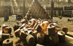 Jute Industry WB - niticentral.com