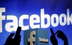 facebook-l-reuters