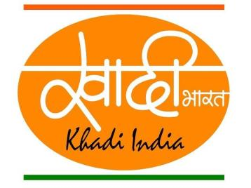 Khadi_MKT_Symbol_Colour