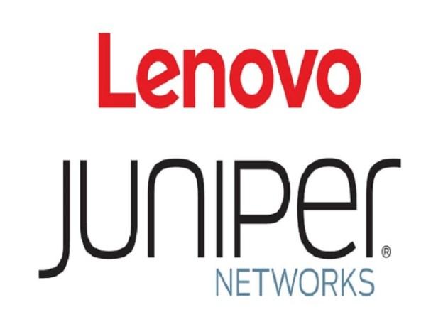 Lenovo_Juniper.jpg_160310_130344
