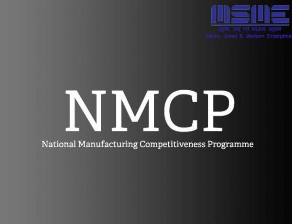 NMCP-22