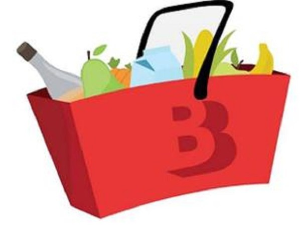 abraaj-others-put-150-million-in-the-bigbasket