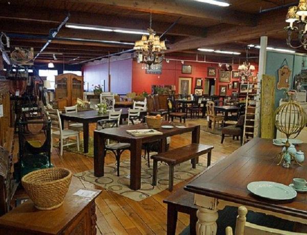 furniture-store