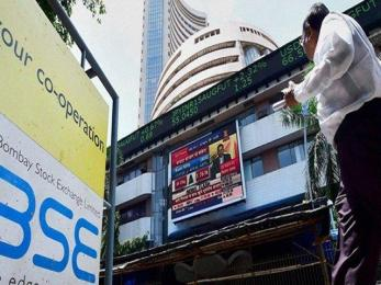 13apr BSE IPO
