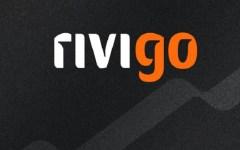 Rivigo-FT-1024x641