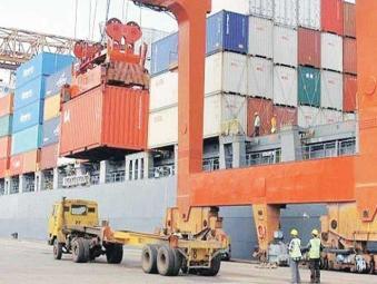exports-l