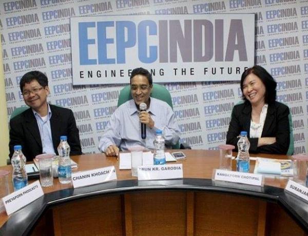 EEPC-engineering