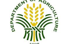 department-of-agriculture-logo