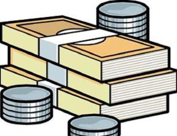 kalaari-capital-leads-2-million-series-a-funding-round-in-creditvidya