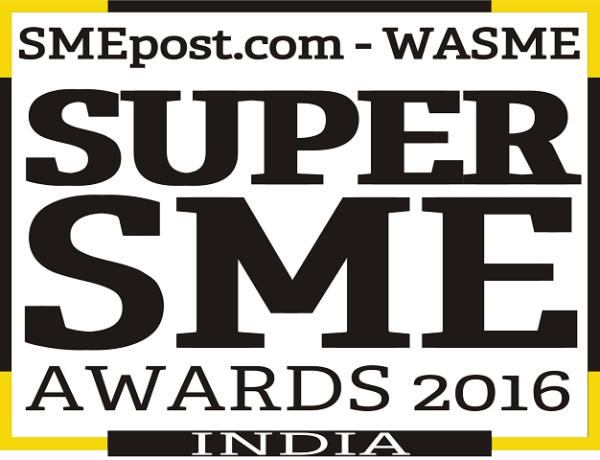 Super SME Awards 2016 Logo  640x480