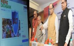Databank-Kalraj-Mishra
