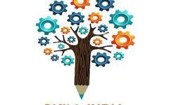 skill-india-logo
