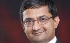 CRISIL Ratings Pawan Agrawal