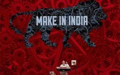 Make-in-India-22