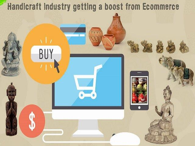 E Commerce Start Up Inditatva Promoting Exclusive Made In India
