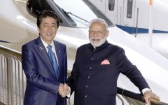 JAPAN_INDIA_3078142f