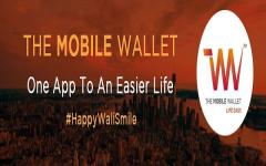 The Mobile Wallet (TMW)