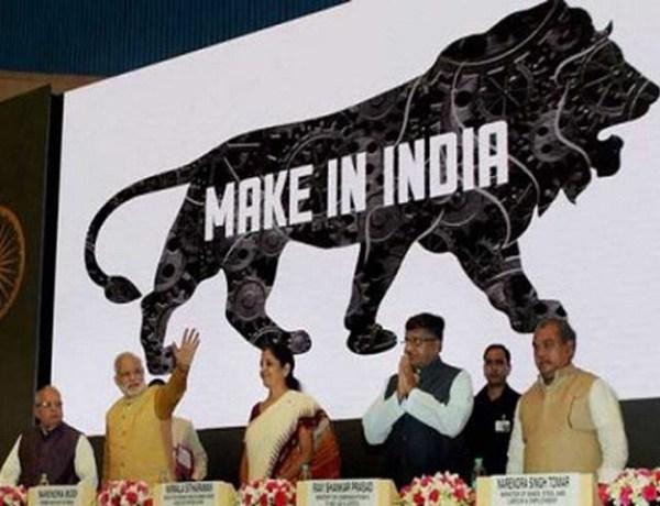 make-in-india-l-PTI