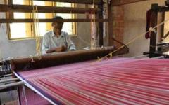 textile-handloom-pti