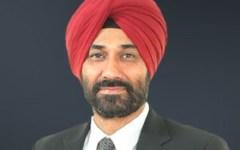 Harjit-Singh-Chauhan-President-SME-Operations.jpg.pagespeed.ic.E8gL5giwBf