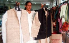 KVIC to tap e-Commerce to reach Rs 5,000 cr sales by 2018