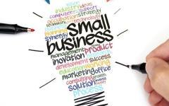 msme-small-medium-enterprises