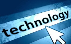 technology-images