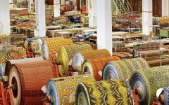 textile-cotton-purchases