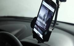 uber-stock-photo