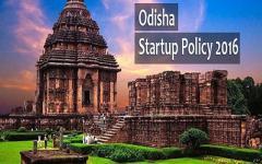 odisha_startup_policy