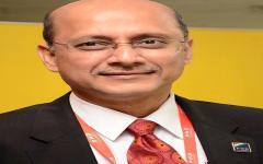 Mr. Gopal Jiwarajka, President, PHD Chamber