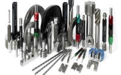 Tooling_industry