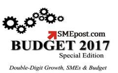 Union Budget 2017 copy